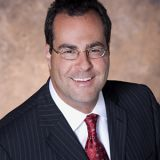Albert J. Bartolomeo, CFA, CFP®
